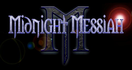 Midnight Messiah - The Root Of All Evil (2013) Album Review Banner10