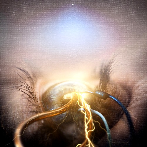 The Agonist - Eye Of Providence (2015) Album Review Eye_of10