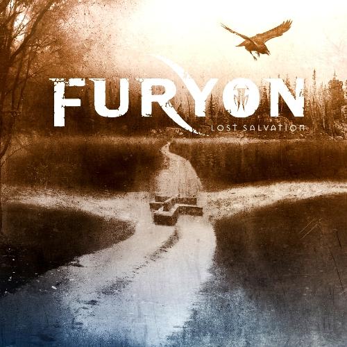 Furyon - Lost Salvation (2015) Album Review Lost_s10