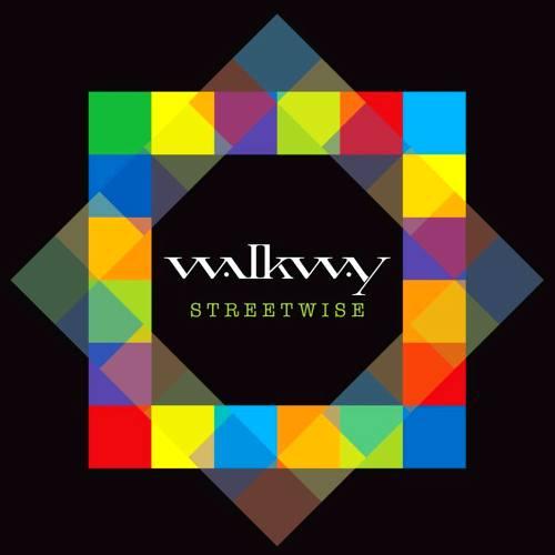 Walkway - Streetwise (2014) Album Review Street10