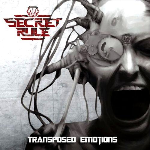 Secret Rule - Transposed Emotions (2015) Album Review Transp10
