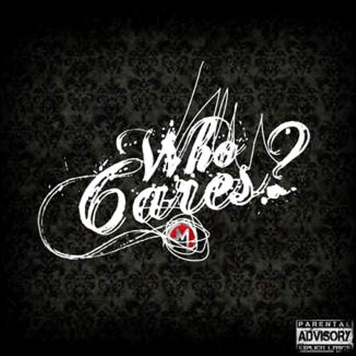 Fear Me December - Who Cares? EP (2014) Review Who_ca10
