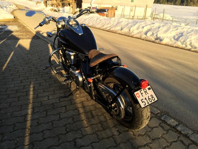 900 VN - Projet Bobber Img_1123
