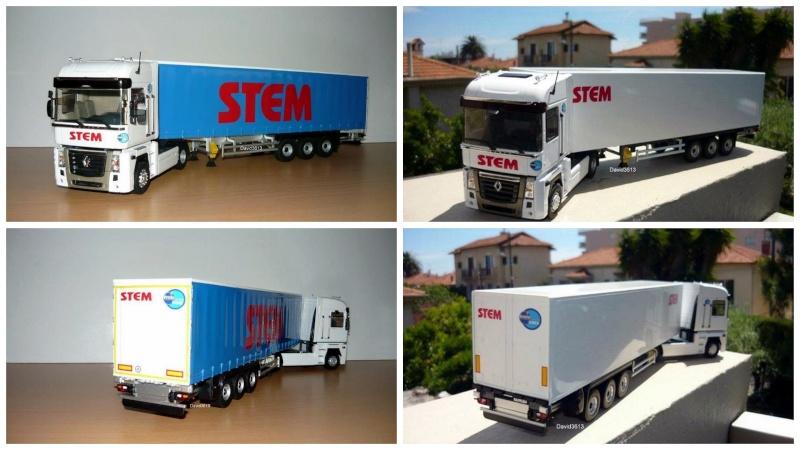 Miniatures camions 1/50 et 1/43 de David 36. - Page 6 Downlo10