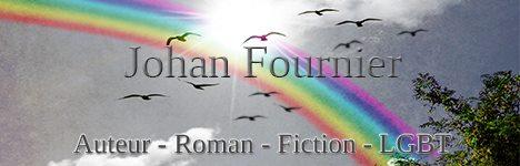 Blogs/Sites Auteurs 10933010