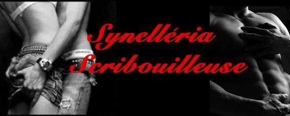 Synelléria Scribouilleuse 10961710