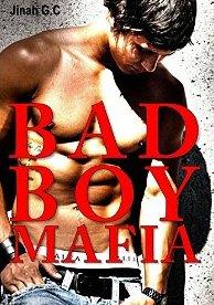 Tag badboys sur Mix de Plaisirs 515ic410