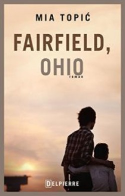 TOPIC Mia - Fairfield, Ohio  Fairfi10