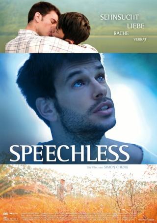 Speechless Gwp4k10