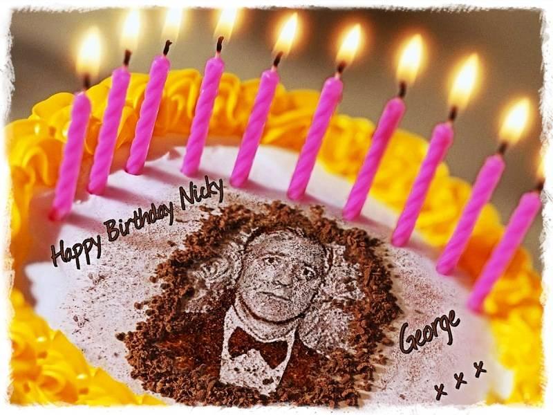 Happy (belated) birthday, Nicky80 G-ohbi10