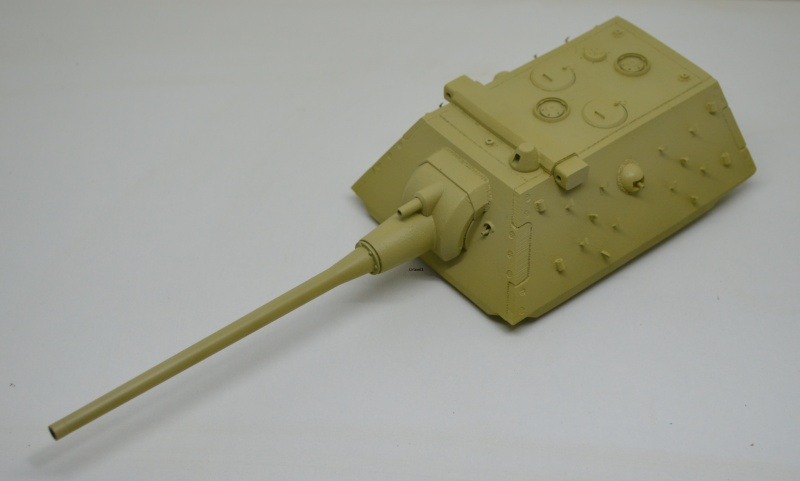[Terminé] E-100 DRAGON 1/35 avec PE Voyager Model + tourelle KRUPP (par Rhino) + chenilles Friul E_100_11