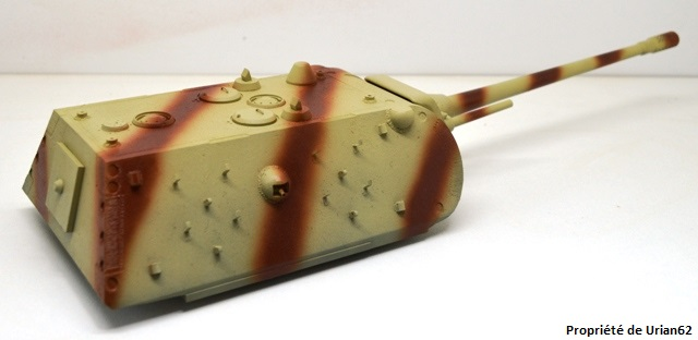 [Terminé] E-100 DRAGON 1/35 avec PE Voyager Model + tourelle KRUPP (par Rhino) + chenilles Friul E_100_27