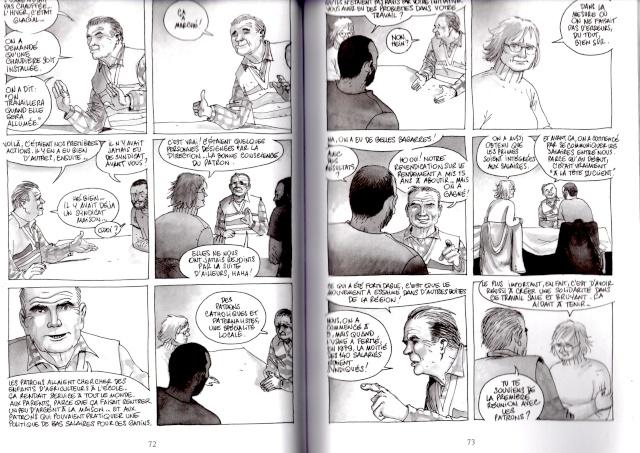 Que lisez-vous en ce moment ? Tome 2 - Page 5 Img02210