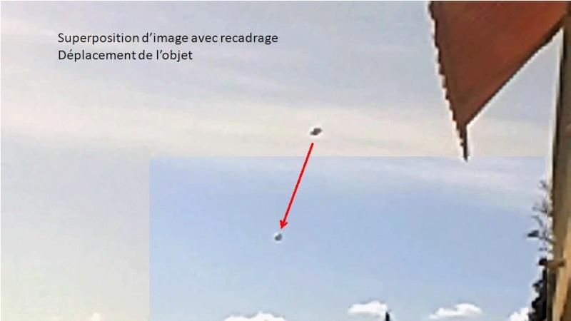 2015: le 07/02 à 16h15 - Une soucoupe volante -  Ovnis à Draguignan - Var (dép.83) Ballon10