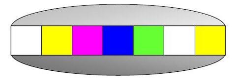 : le / à apres midi - Une soucoupe volante -  Ovnis à axe maubeuge / avesnes sur helpe - Nord (dép.59) Essai_10