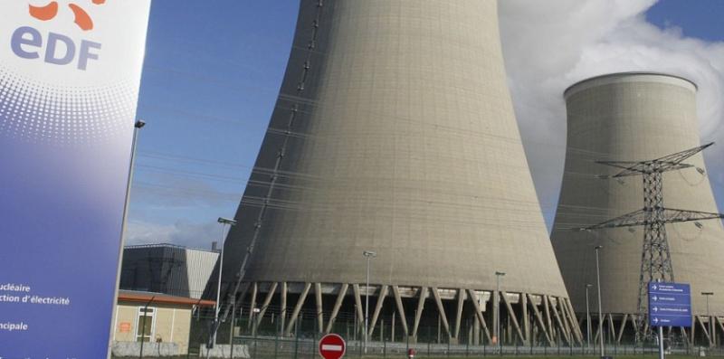 Revue de presse: survols des centrales (sans discussions) - Page 5 Nogent10