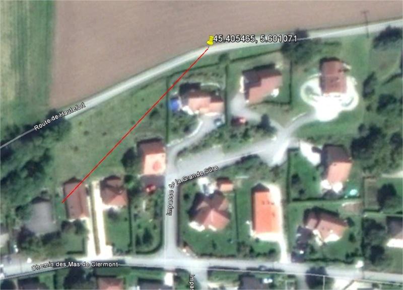 2012: le 29/10 à 18h00 - Boule de feu  -  Ovnis à Saint Nicolas de Macherin - Isère (dép.38) Sphyre10