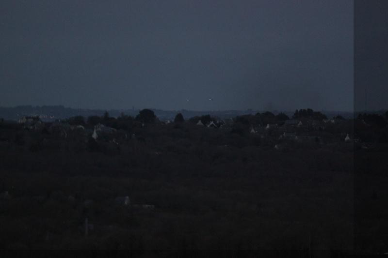 2015: le 05/01 à 17h34 - Lumière étrange dans le ciel  -  Ovnis à Crozon - Finistère (dép.29) Superp10