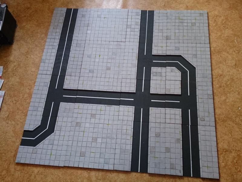 table infinity Dsc_1358