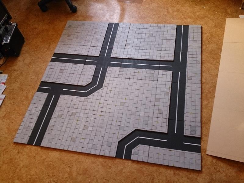 table infinity Dsc_1359
