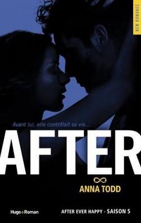 TODD Anna - AFTER - Saison 5 After_12