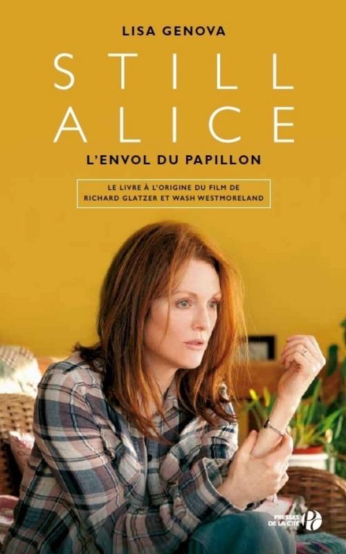 GENOVA Lisa - Still Alice Alice10