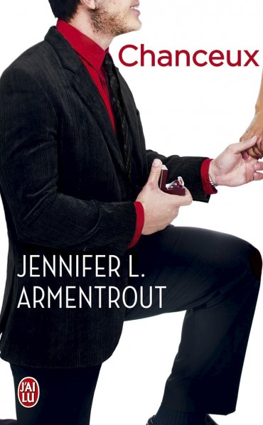 ARMENTROUT Jennifer L. - WAIT FOR YOU - Tome 2.5 : Éternellement & Chanceux Chance10