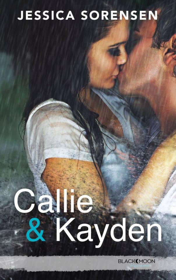 SORENSEN Jessica - THE COINCIDENCE - Tome 1 : Callie et Kayden Coinci10
