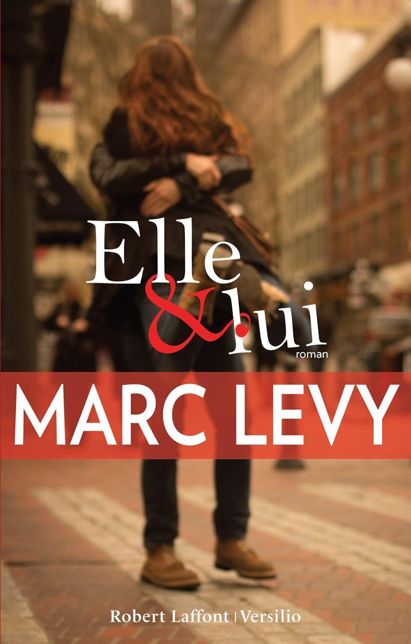 LEVY Marc - Elle et lui  Elle_e10