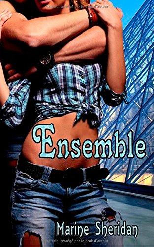 SHERIDAN Marine - Ensemble Ensemb10