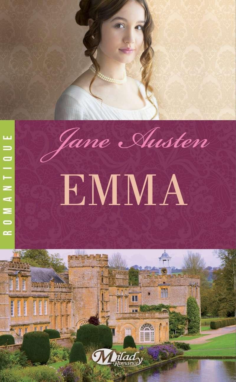 AUSTEN Jane - Emma Jane_a10