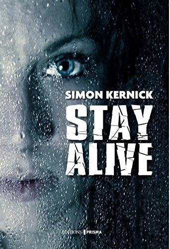 KERNICK Simon - Stay alive  Simon10