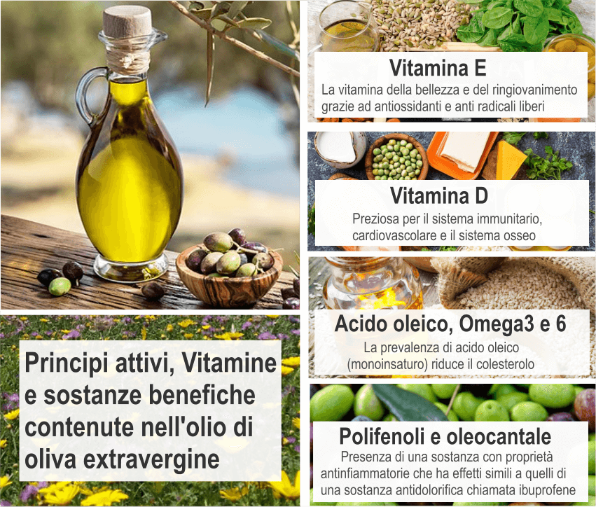 OLIVO parte 2 - Pagina 2 Vitami10