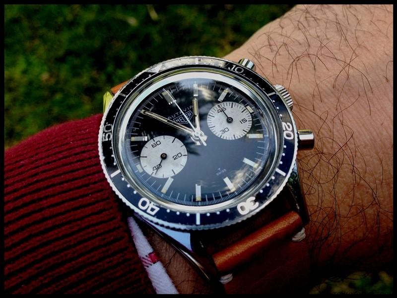 Votre montre du jour 044_gf11