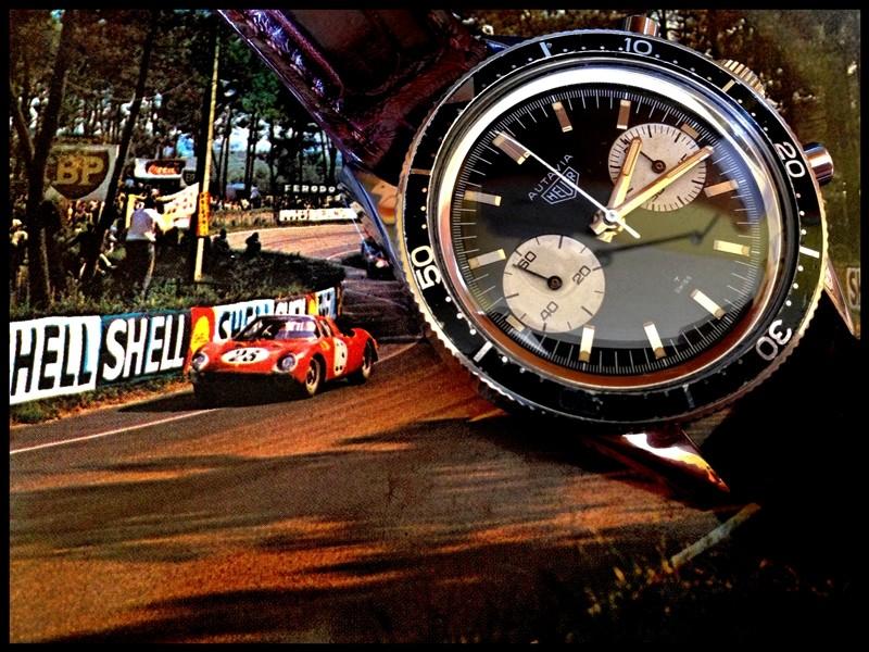 Votre montre du jour - Page 33 058_gf10