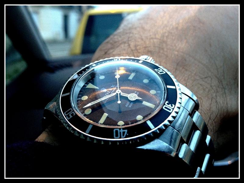 La montre du vendredi 6 février Img_3410