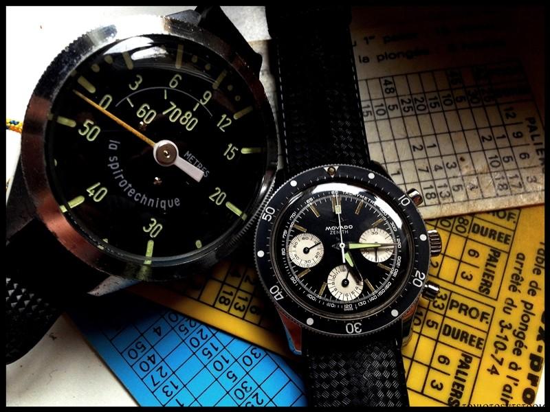 La montre du vendredi 20 février Img_8911