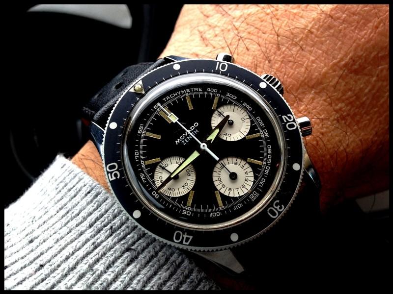 La montre du vendredi 13 mars 2015 Img_8913