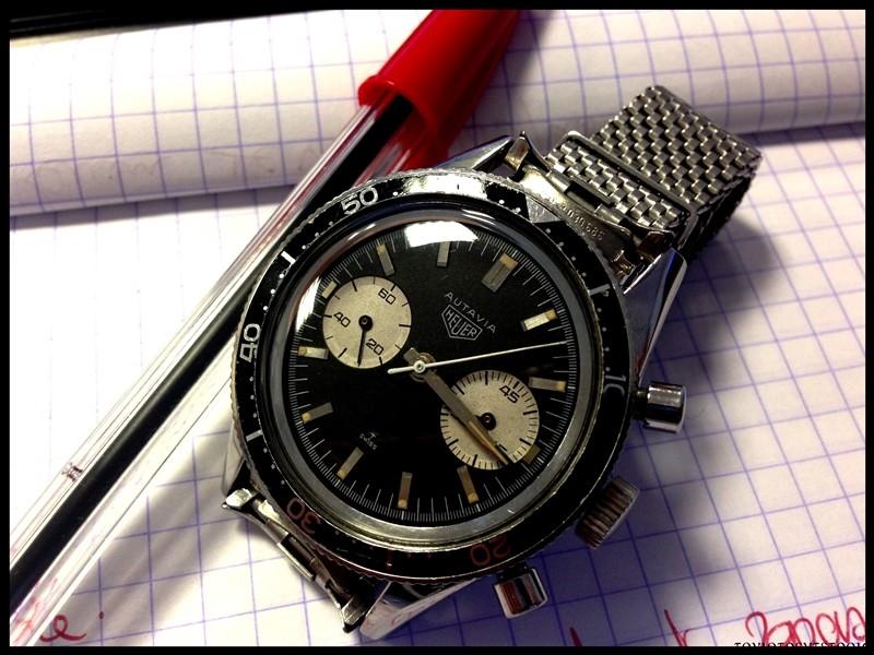 Votre montre du jour - Page 2 Img_9210