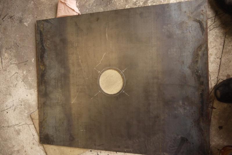 [Construction] Ma forge à charbon P1040421