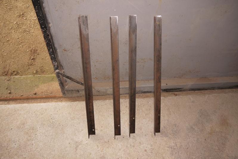 [Construction] Ma forge à charbon P1040517