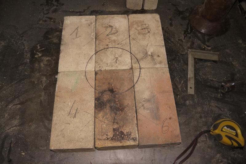 [Construction] Ma forge à charbon - Page 2 P1040549