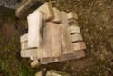 [Construction] Ma forge à charbon P1040514