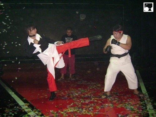 Cosplay SNK - Page 4 Ce2f2f11