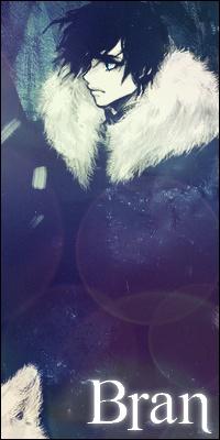 Le terrier de Lucas <3  - Page 2 Bran_b10
