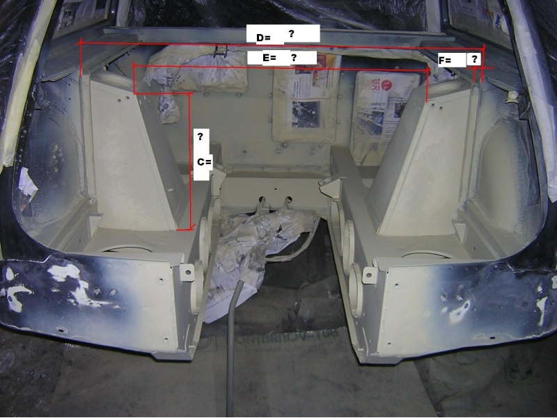 R5-Turbo réplique construction - Page 2 R511