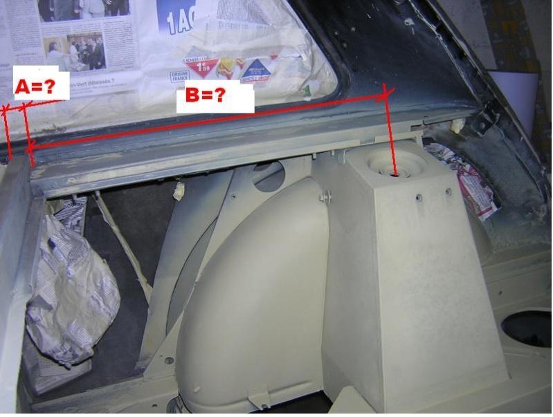 R5-Turbo réplique construction - Page 2 Rfive10