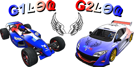 G2LOQ Forum