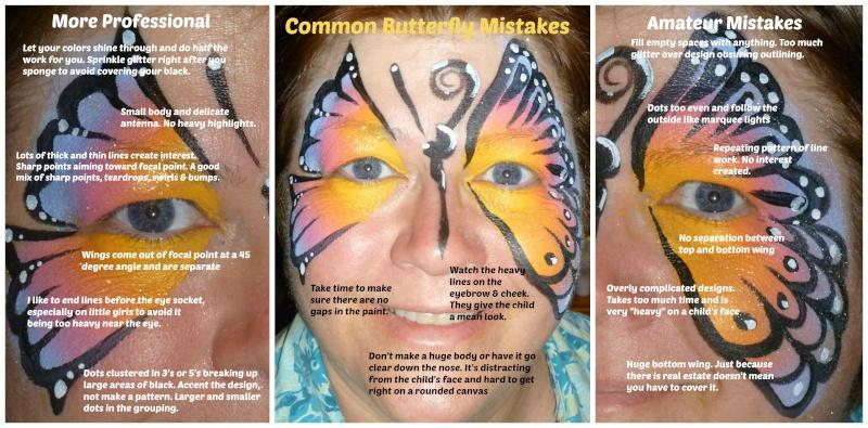 Butterflies Butter10