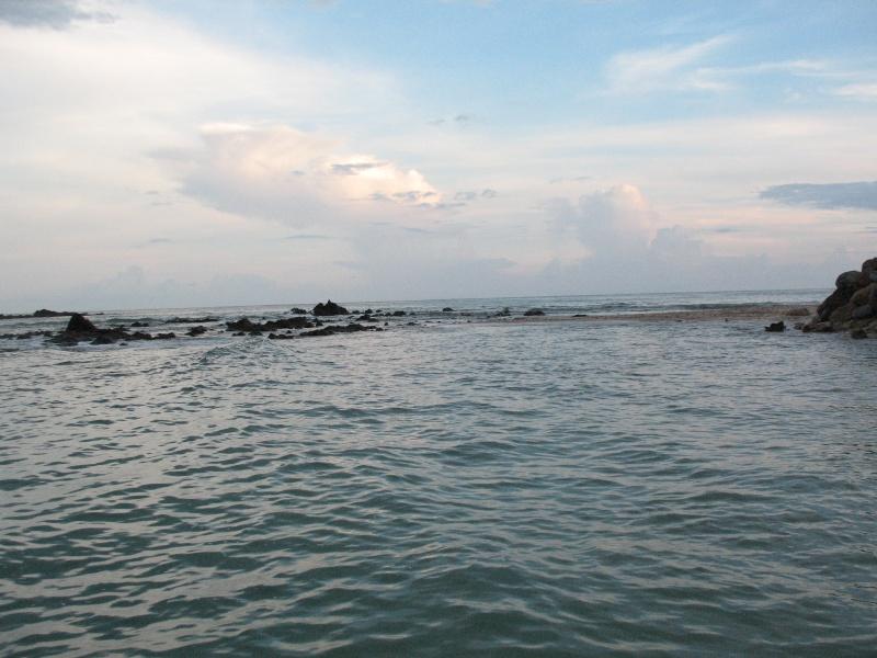 Fishing Puerto Vallarta area Img_5611